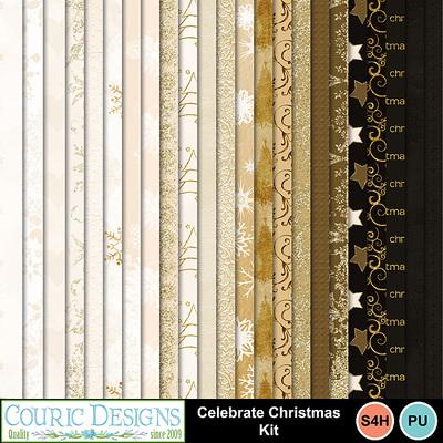 Celebrate-christmas-kit-1