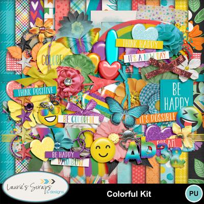 Mm_ls_colorfulkit