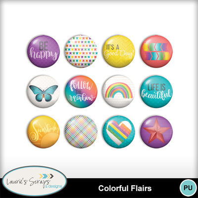 Mm_ls_colorfulflairs