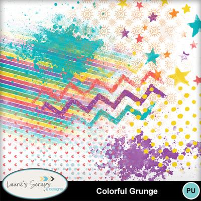 Mm_ls_colorfulgrunge