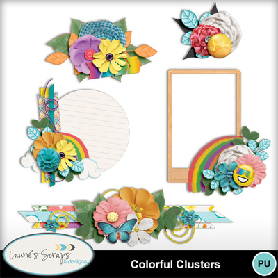 Mm_ls_colorfulclusters
