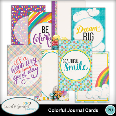 Mm_ls_colorfulcards