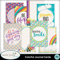 Mm_ls_colorfulcards_small