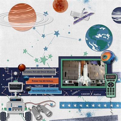 600-adbdesign-air-space-lana-01