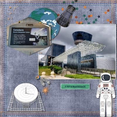 600-adbdesign-air-space-maureen-02