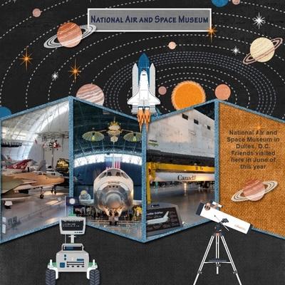 600-adbdesign-air-space-maureen-01