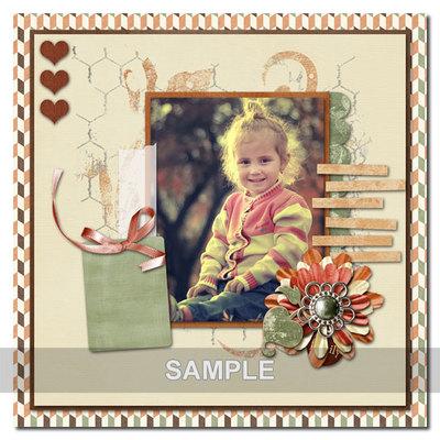 Sample22
