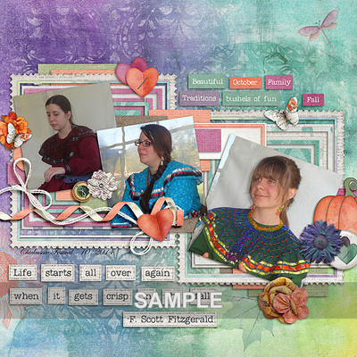 As_layout2