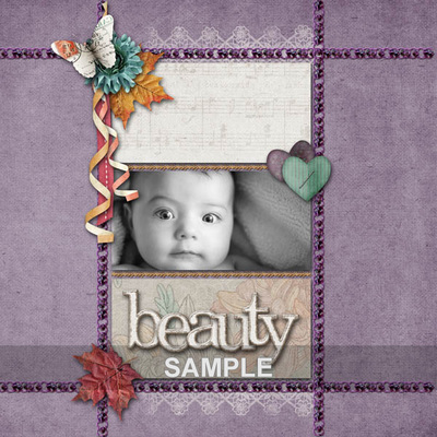 As_layout5