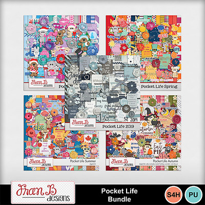 Pocketlifebundle1