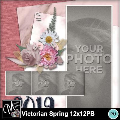Victorian_spring_12x12_pb-001