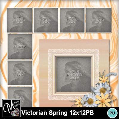 Victorian_spring_12x12_pb-002
