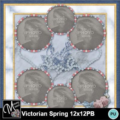 Victorian_spring_12x12_pb-004