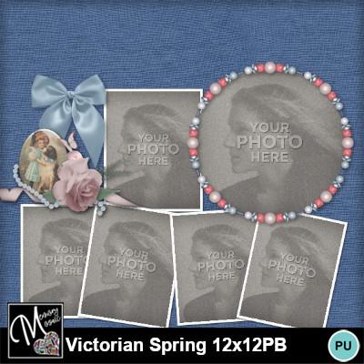 Victorian_spring_12x12_pb-005