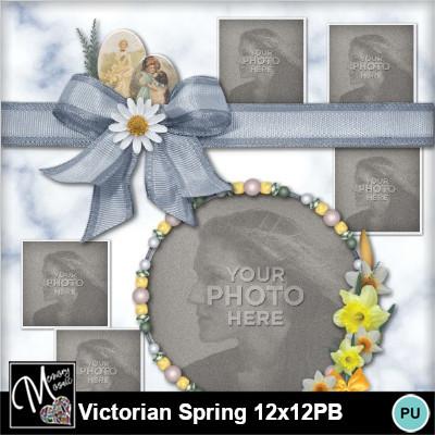 Victorian_spring_12x12_pb-006