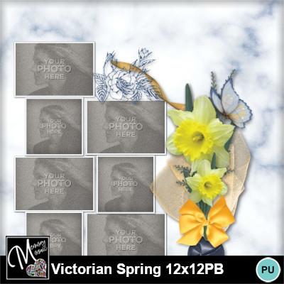 Victorian_spring_12x12_pb-007