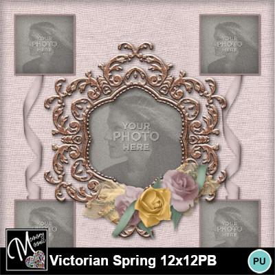 Victorian_spring_12x12_pb-008