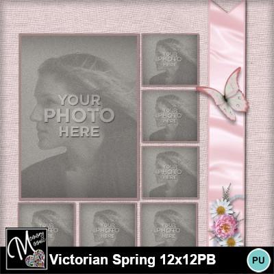 Victorian_spring_12x12_pb-009