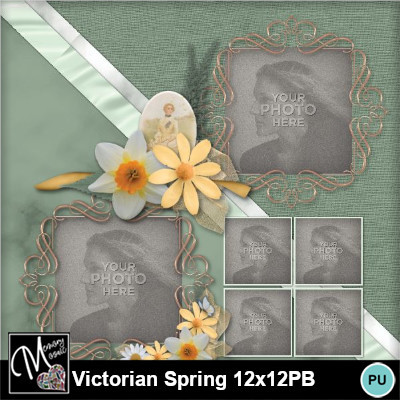 Victorian_spring_12x12_pb-010