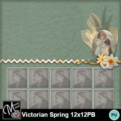 Victorian_spring_12x12_pb-011