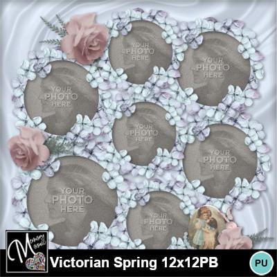 Victorian_spring_12x12_pb-012