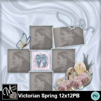 Victorian_spring_12x12_pb-013