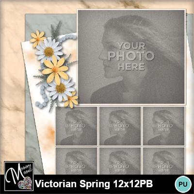 Victorian_spring_12x12_pb-014