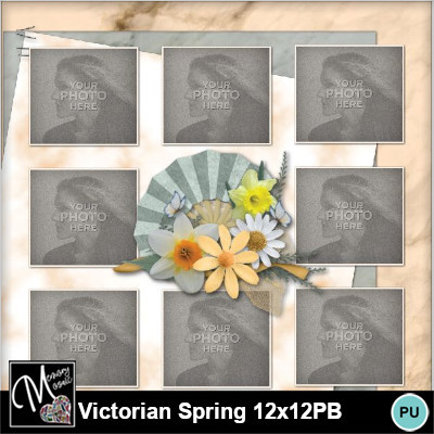 Victorian_spring_12x12_pb-015