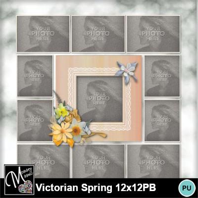 Victorian_spring_12x12_pb-016