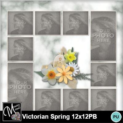 Victorian_spring_12x12_pb-017