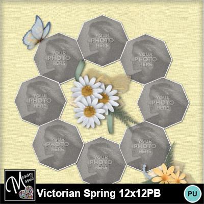 Victorian_spring_12x12_pb-018