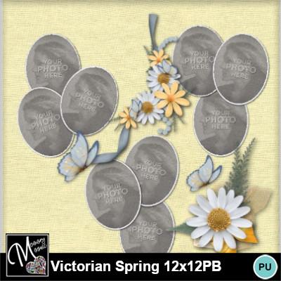 Victorian_spring_12x12_pb-019