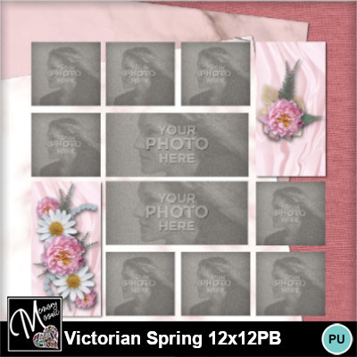 Victorian_spring_12x12_pb-020