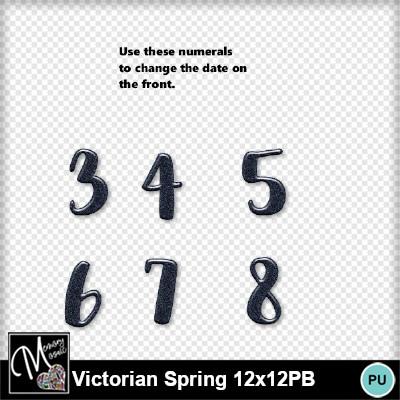 Victorian_spring_12x12_pb-021