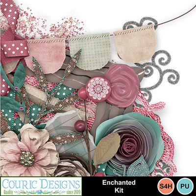 Enchanted-5