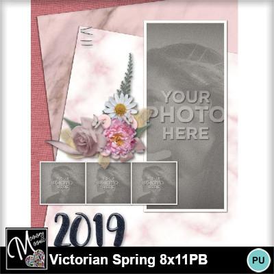 Victorian_spring_8x11_pb-001