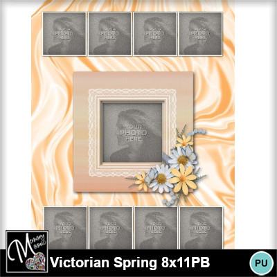 Victorian_spring_8x11_pb-002