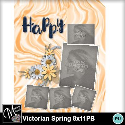 Victorian_spring_8x11_pb-003