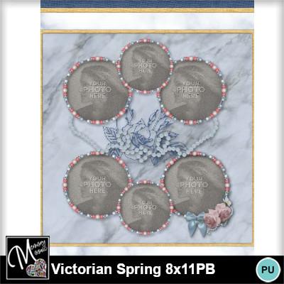 Victorian_spring_8x11_pb-004