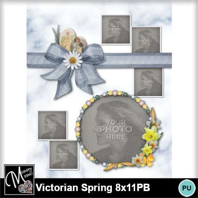 Victorian_spring_8x11_pb-006