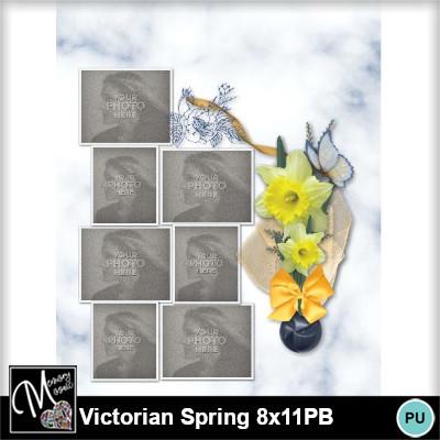 Victorian_spring_8x11_pb-007