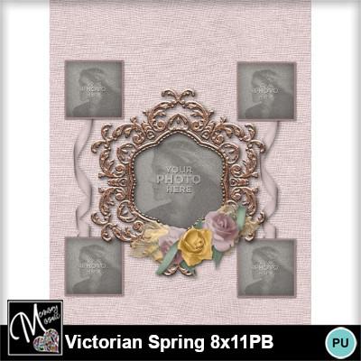 Victorian_spring_8x11_pb-008