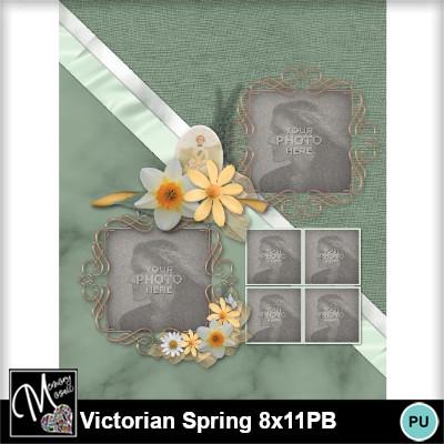 Victorian_spring_8x11_pb-010