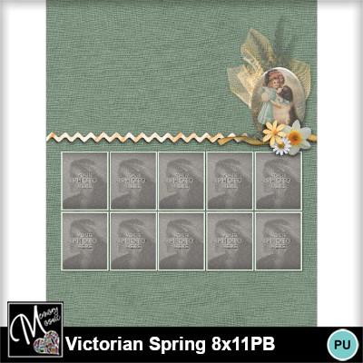 Victorian_spring_8x11_pb-011
