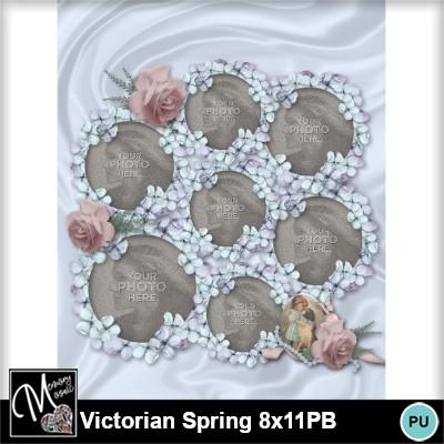 Victorian_spring_8x11_pb-012