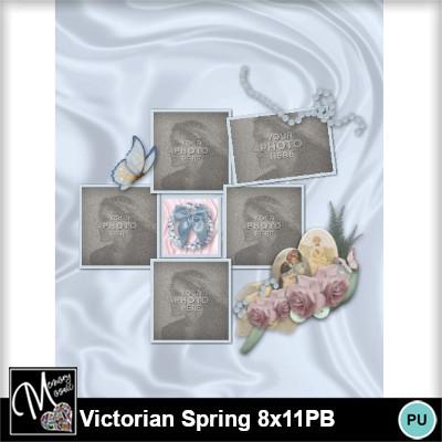 Victorian_spring_8x11_pb-013