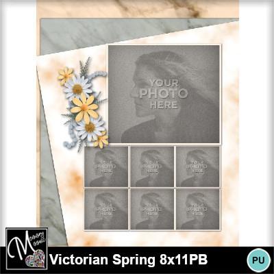 Victorian_spring_8x11_pb-014