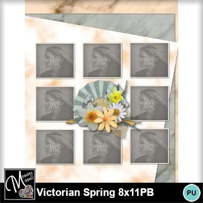 Victorian_spring_8x11_pb-015