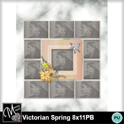 Victorian_spring_8x11_pb-016