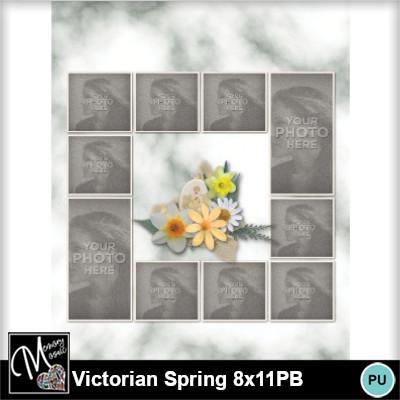 Victorian_spring_8x11_pb-017